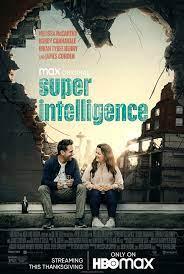 Superintelligence (2020)