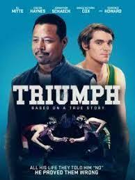 Triumph (2021)